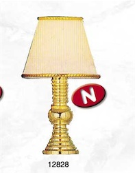 1/12 TABLE LAMP 8