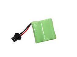 BATTERY PACK FOR 9401/9402