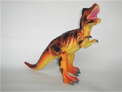 20 INCH GIANT SOFT TOUCH T-REX II - SOFT TOUCH T-REX II
