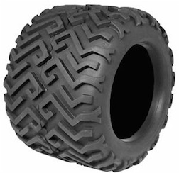 BAJA 44 TIRES (1 PAIR)