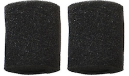 .21 SPONGE REPLACEMENT GREY (2)