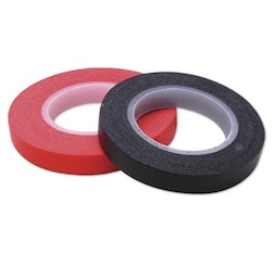 7MM LINE TAPE (RED)