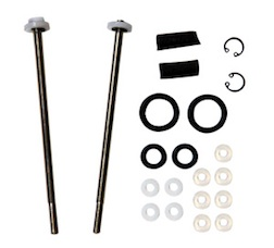 X58 SHOCK REBUILD KIT SAVAGE 4400/01/02