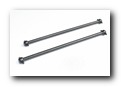 VRX1025-1026 REAR DRIVE SHAFT 2PCS -