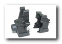 VRX1025-1026 GEARBOX HOUSING SET 2PCS -