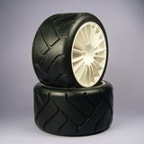 1/5 ON-ROAD TIRE SET (PAIR)