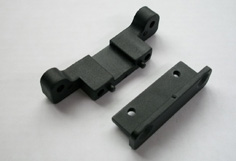 VRX812 SUSPENSION HOLDERS