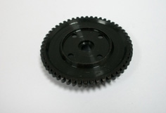 VRX811 CENTER SPUR GEAR 52T