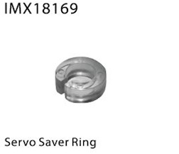 SERVO SAVER SET