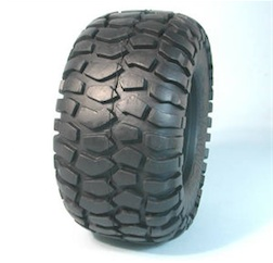 K-ROCK TIRES PR. T/EMAXX/SVG/TC/BFT