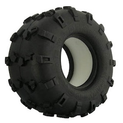 RED ROCK KRAWLER TIRES (1 PAIR)