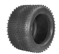 38 PINN TIRE (1 PAIR) MEDIUM