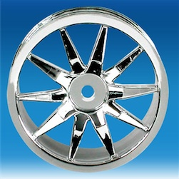 CYLON 26MM RIMS (4)