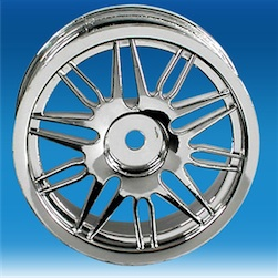ATOMIC 26MM RIMS (4)