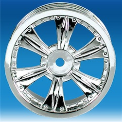 DEATH RAY 26 MM RIMS (4)
