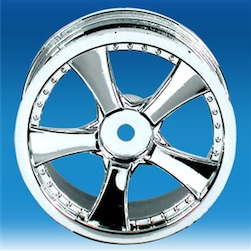 PEGASUS 26MM RIMS (4)