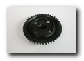 VRX812 CENTER SPUR GEAR 46T -