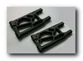 VRX812 REAR LOWER SUSPENSION ARMS 2P -